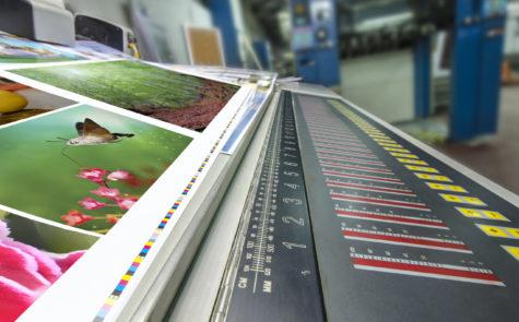 pro-printing-2-Digitial-Printing
