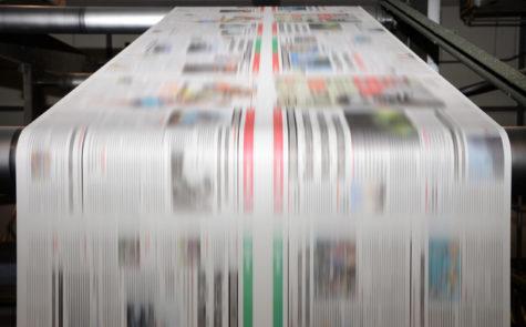 pro-printing-4-Offset-Printing
